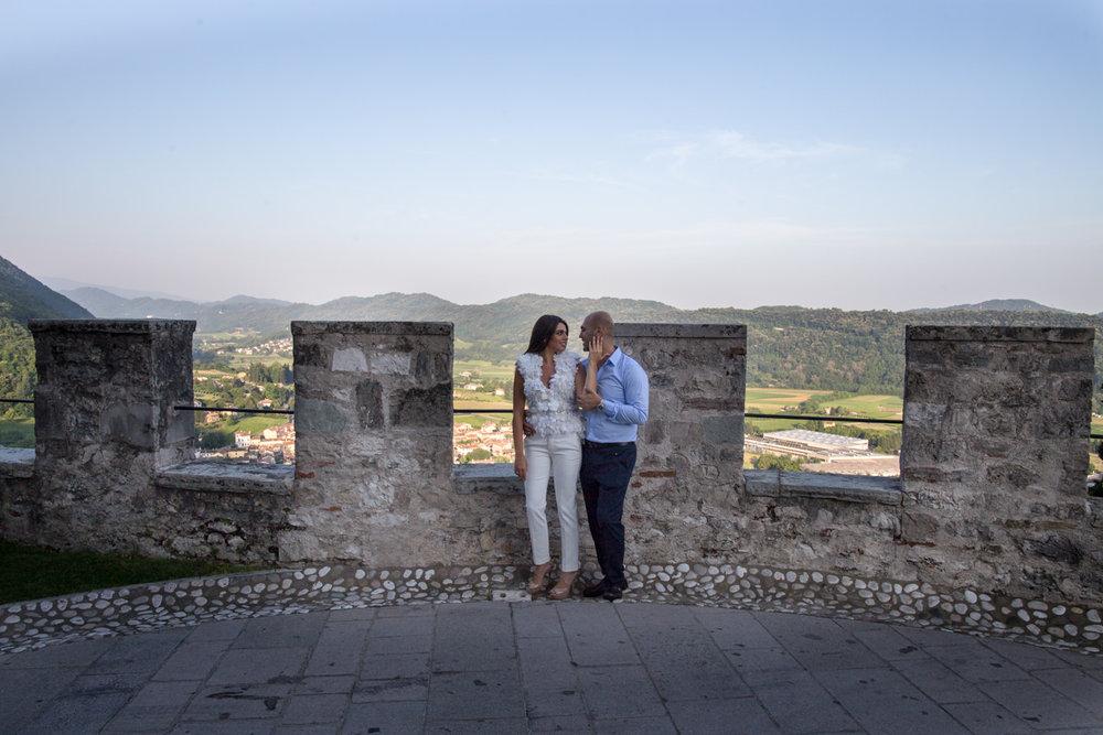 wedding castelbrando venice 00029.jpg
