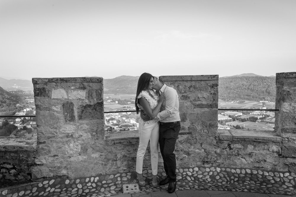 wedding castelbrando venice 00034.jpg