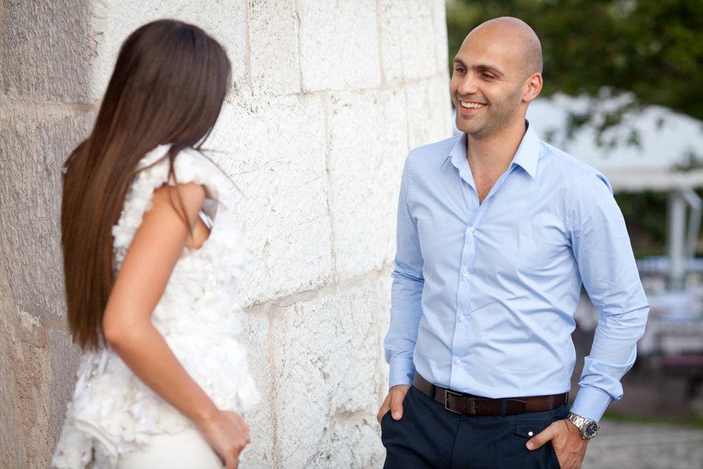 wedding castelbrando venice 00080.jpg