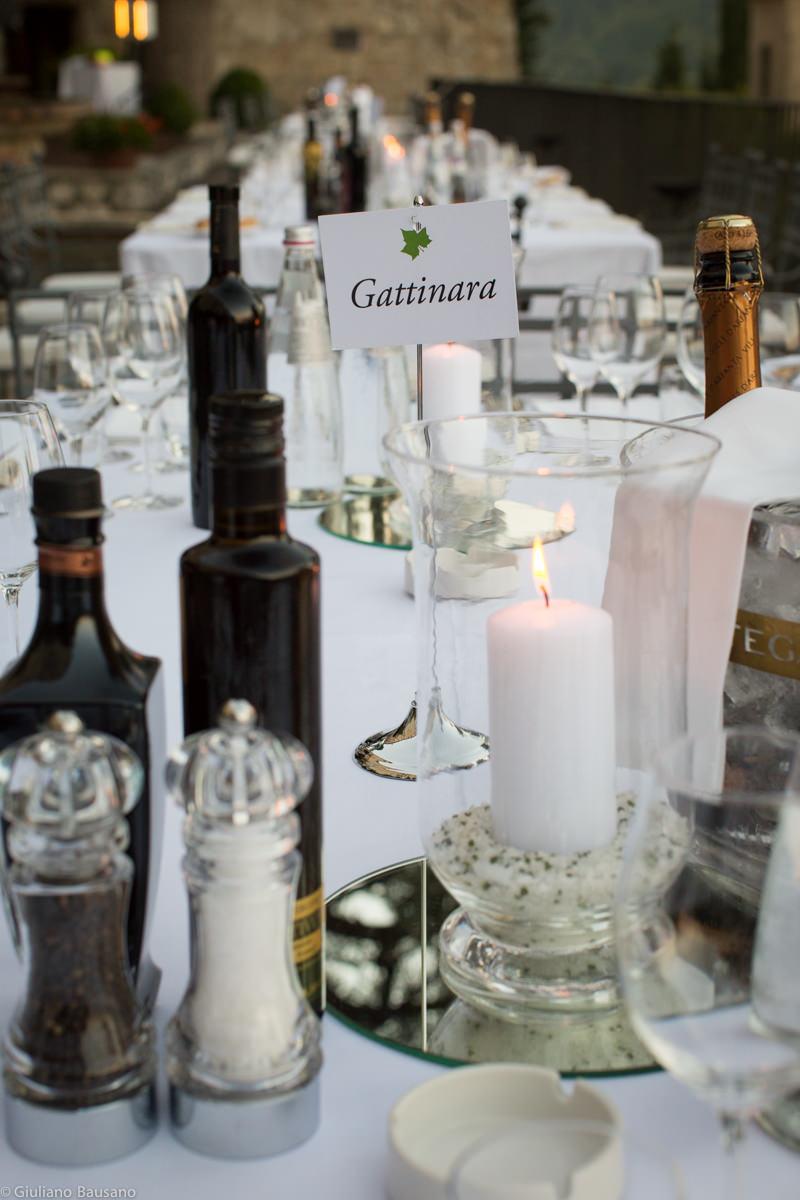 castelbrando pre wedding 00005.jpg