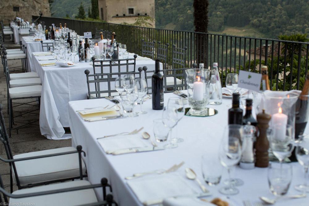 castelbrando pre wedding 00015.jpg