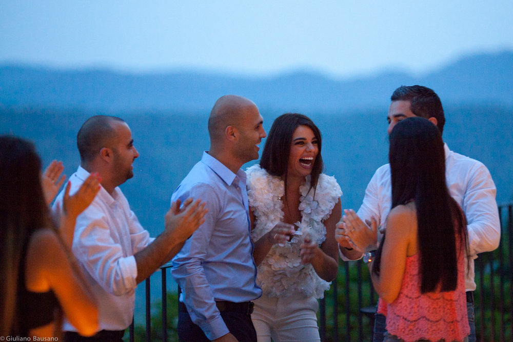 castelbrando pre wedding 00036.jpg