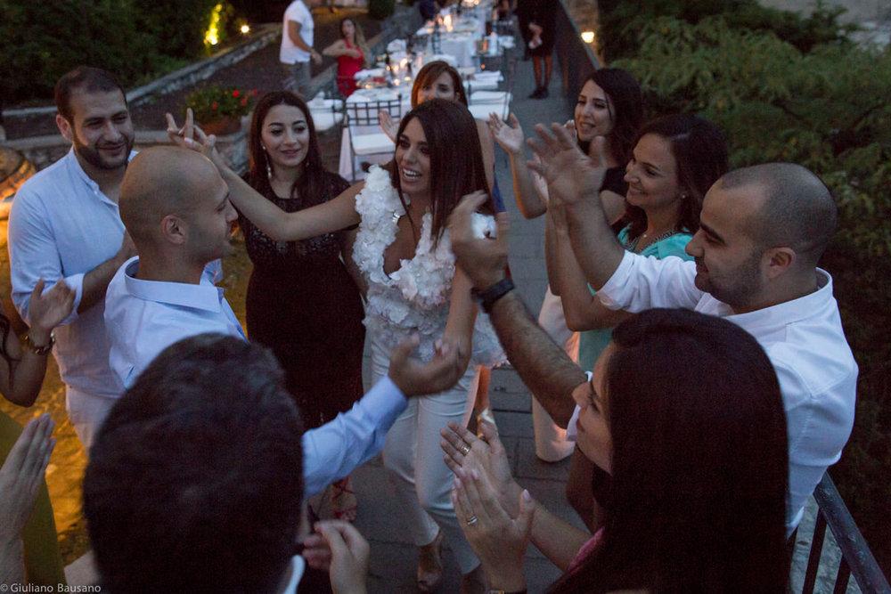 castelbrando pre wedding 00037.jpg