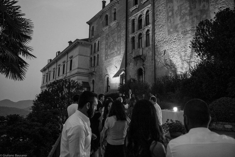 castelbrando pre wedding 00039.jpg