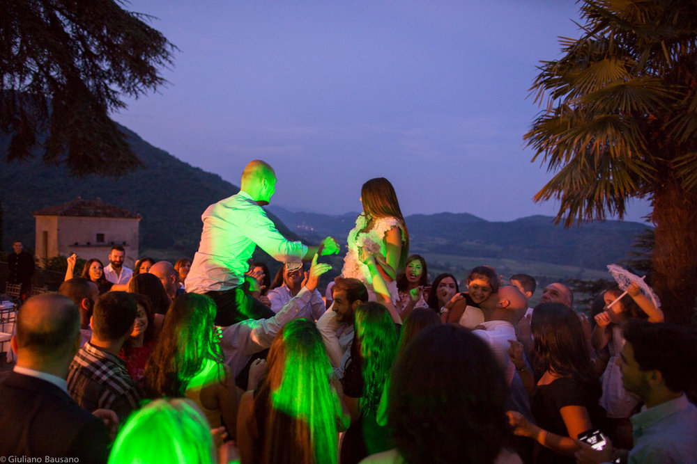 castelbrando pre wedding 00046.jpg