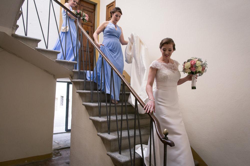 Florence wedding Villa Maiano-12.jpg