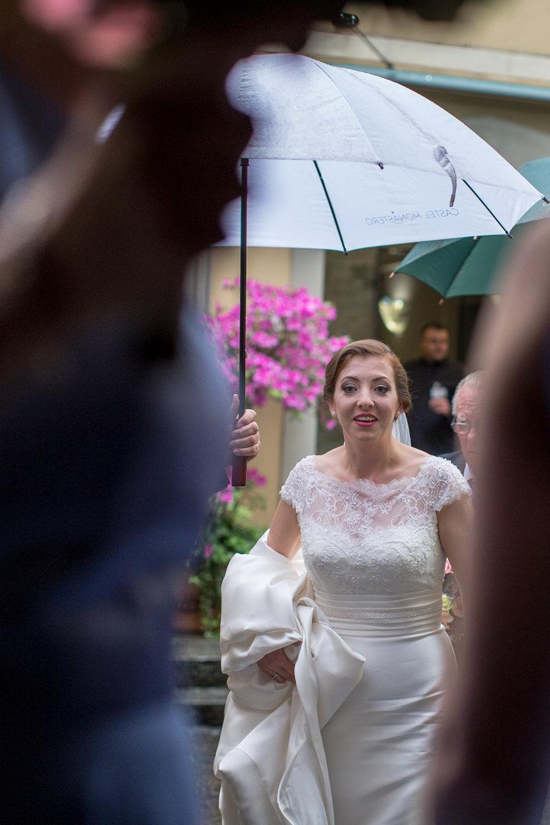 Florence wedding Villa Maiano-16.jpg
