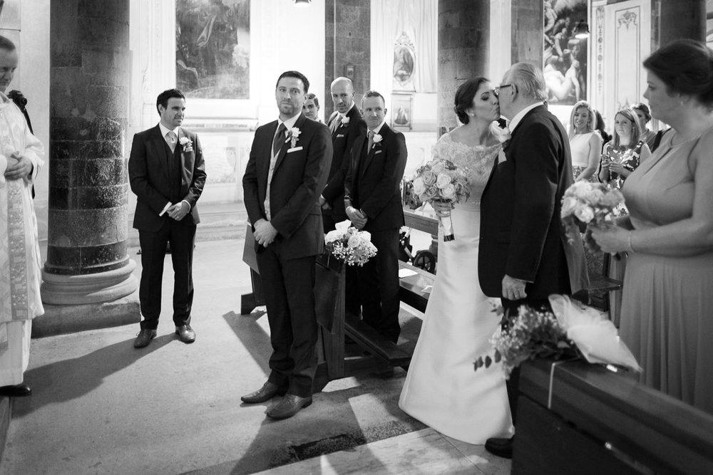 Florence wedding Villa Maiano-19.jpg
