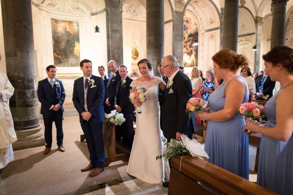 Florence wedding Villa Maiano-20.jpg