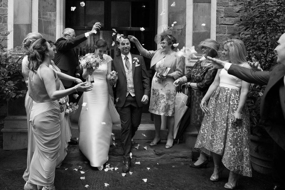 Florence wedding Villa Maiano-30.jpg