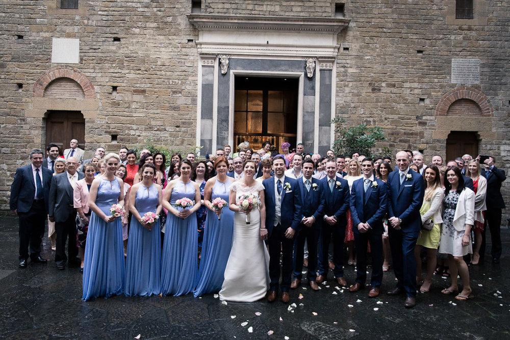 Florence wedding Villa Maiano-34.jpg