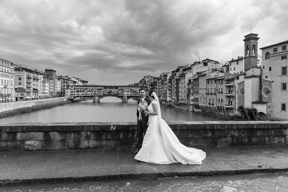 Florence wedding Villa Maiano-42.jpg