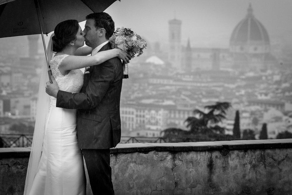 Florence wedding Villa Maiano-43.jpg
