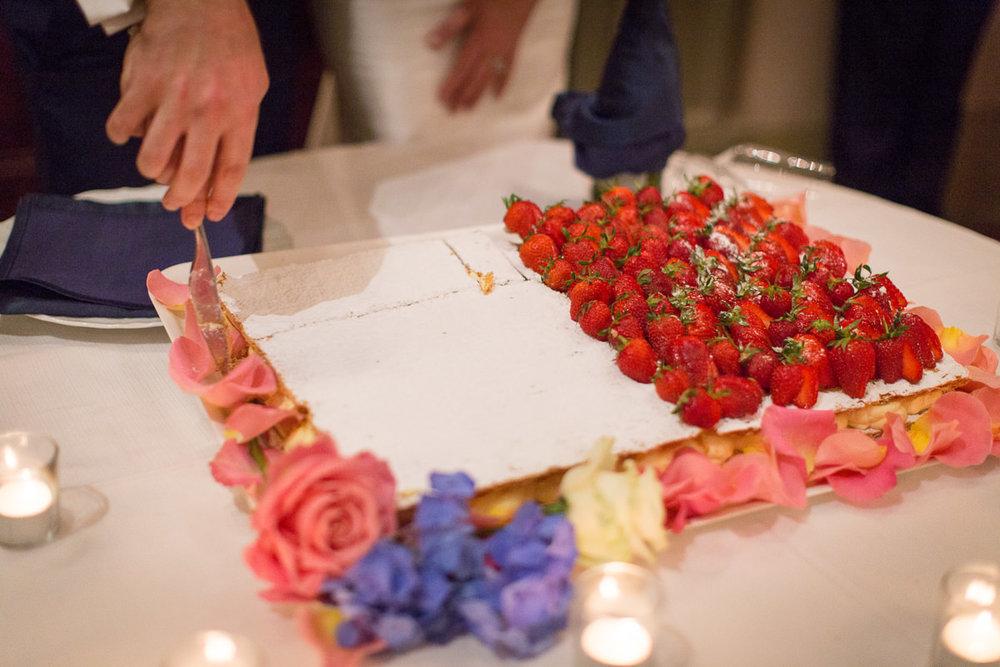 Florence wedding Villa Maiano-57.jpg