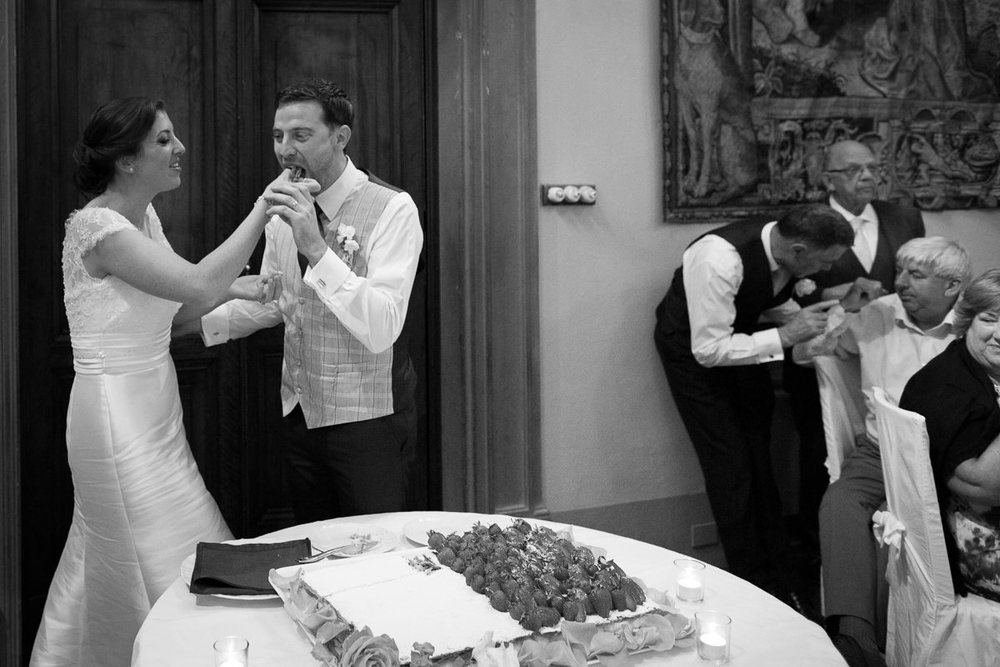 Florence wedding Villa Maiano-60.jpg