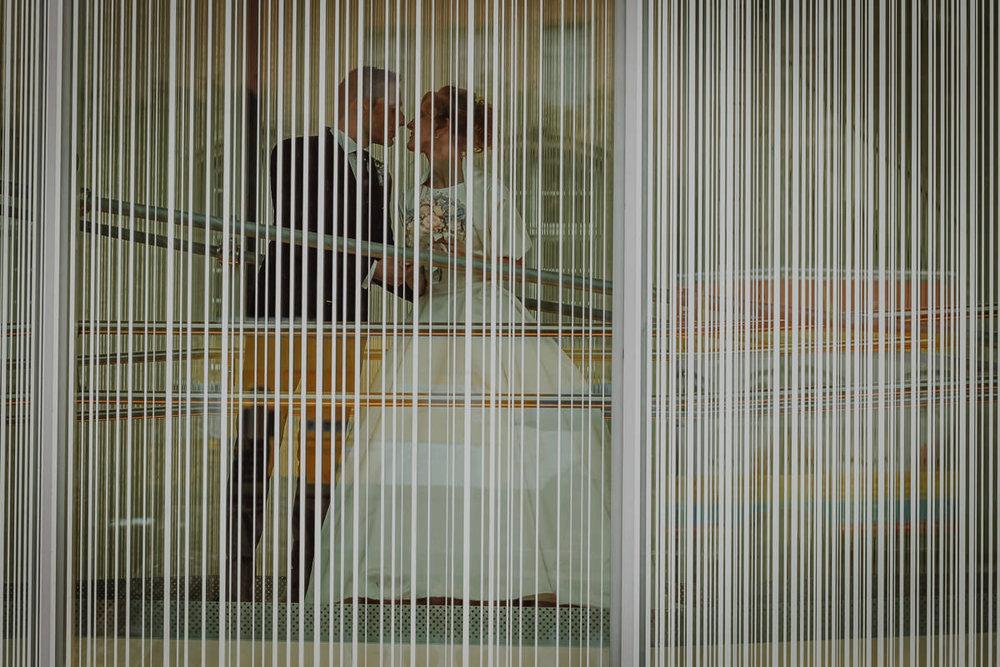 Luxembourg Wedding-8.jpg
