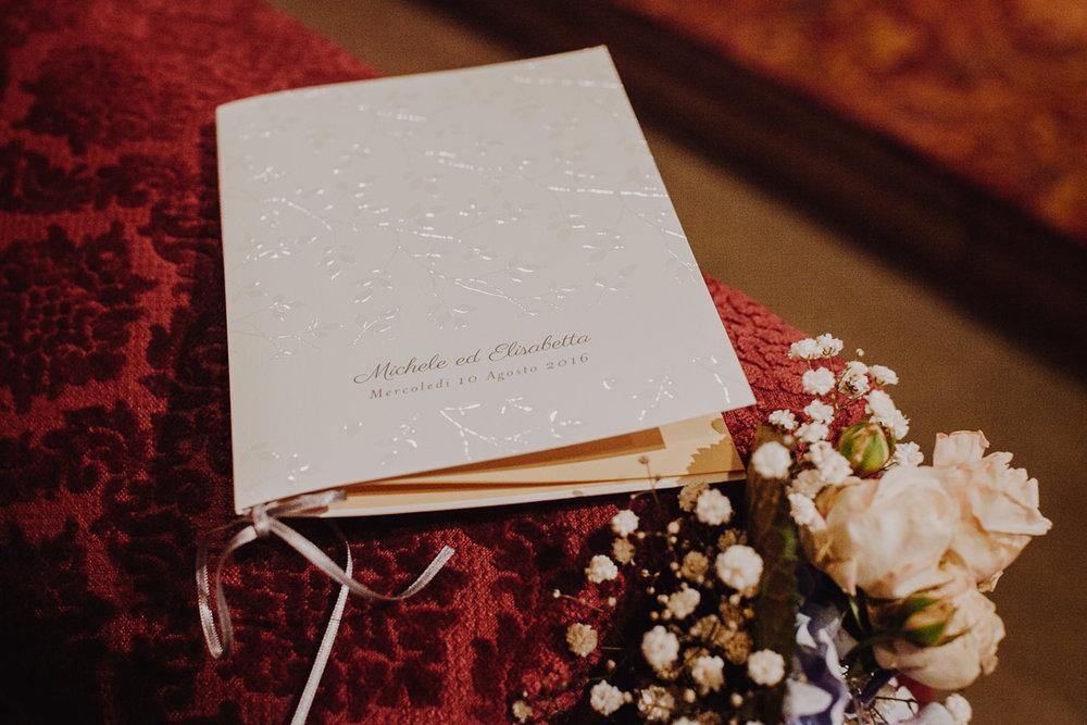 Luxembourg Wedding-14.jpg