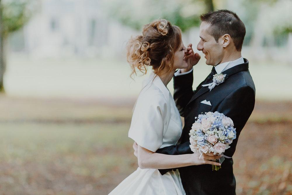Luxembourg Wedding-25.jpg