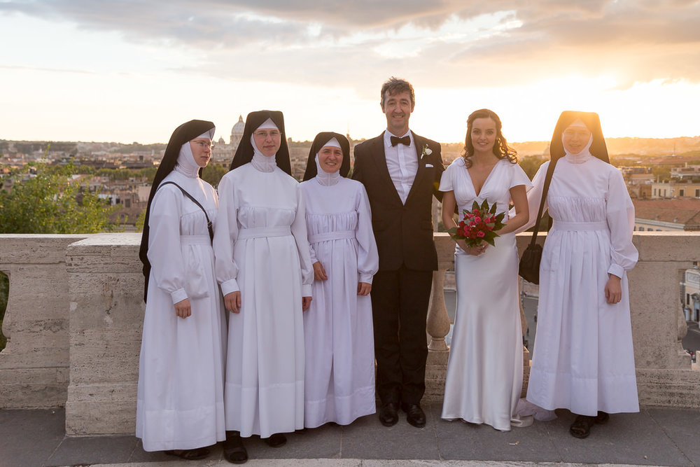 Wedding nuns-1.jpg
