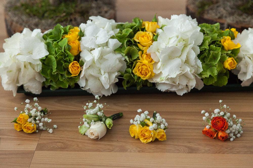 Wedding Romania Mamaia -4.jpg