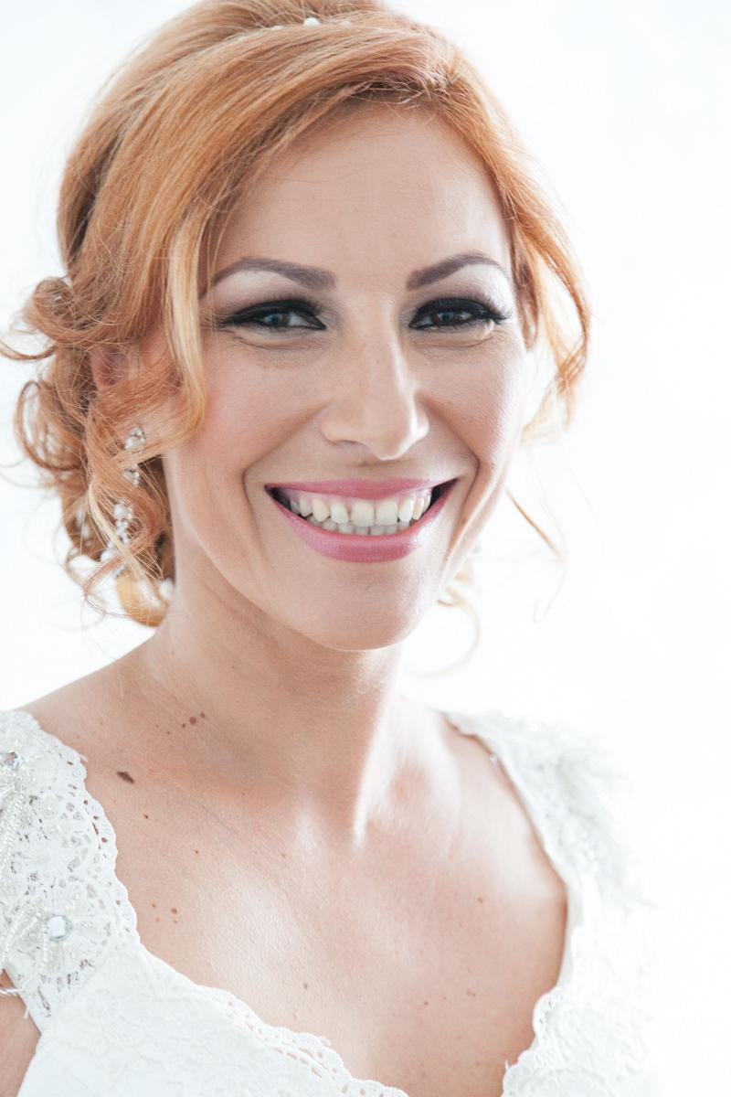 Wedding Romania Mamaia -13.jpg