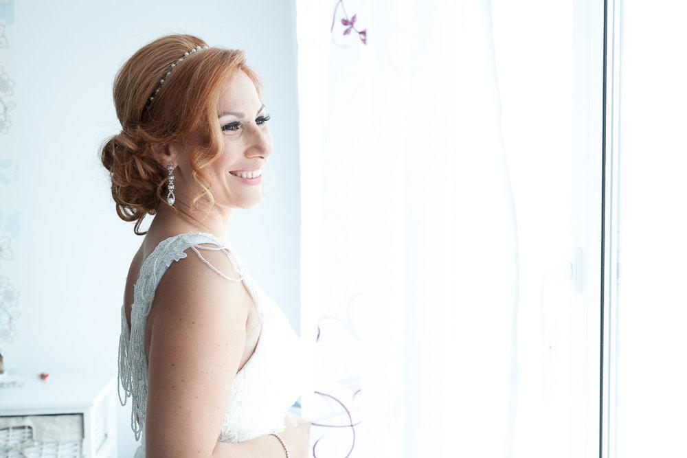 Wedding Romania Mamaia -15.jpg
