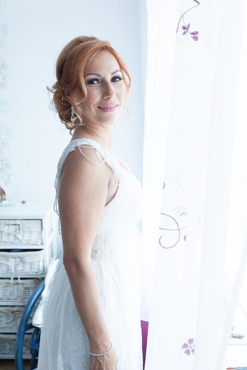 Wedding Romania Mamaia -16.jpg