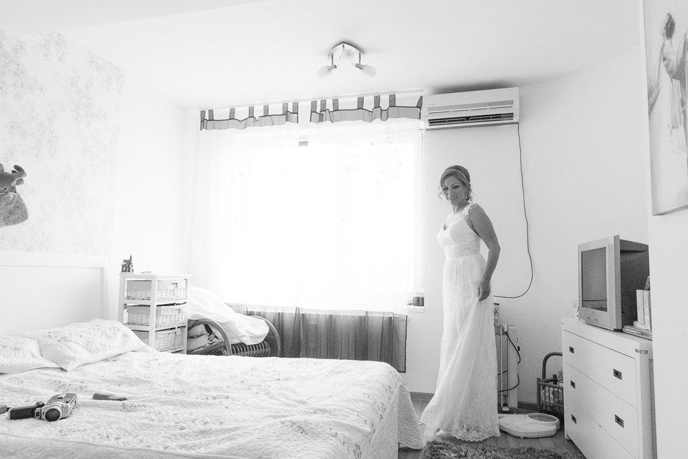 Wedding Romania Mamaia -17.jpg