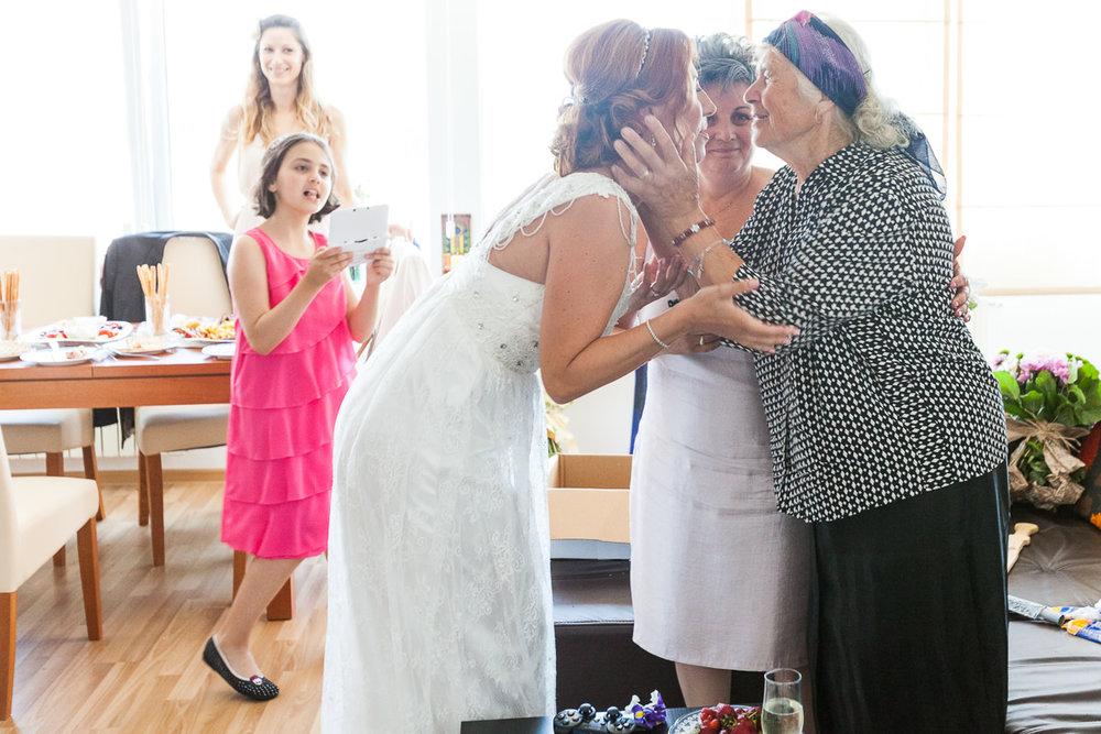 Wedding Romania Mamaia -18.jpg