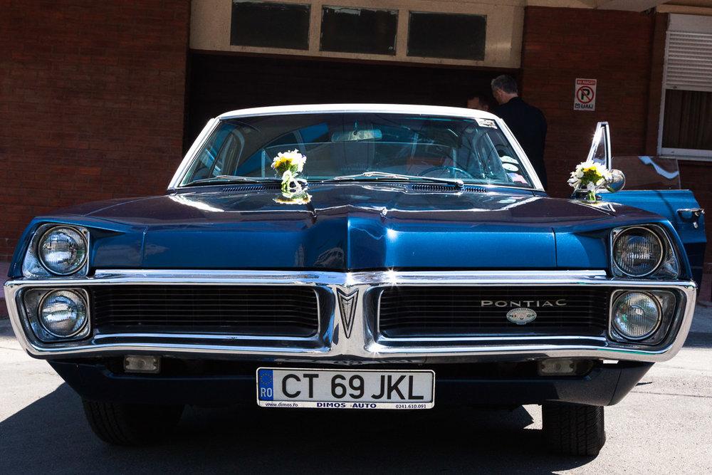 Wedding Romania Mamaia -26.jpg