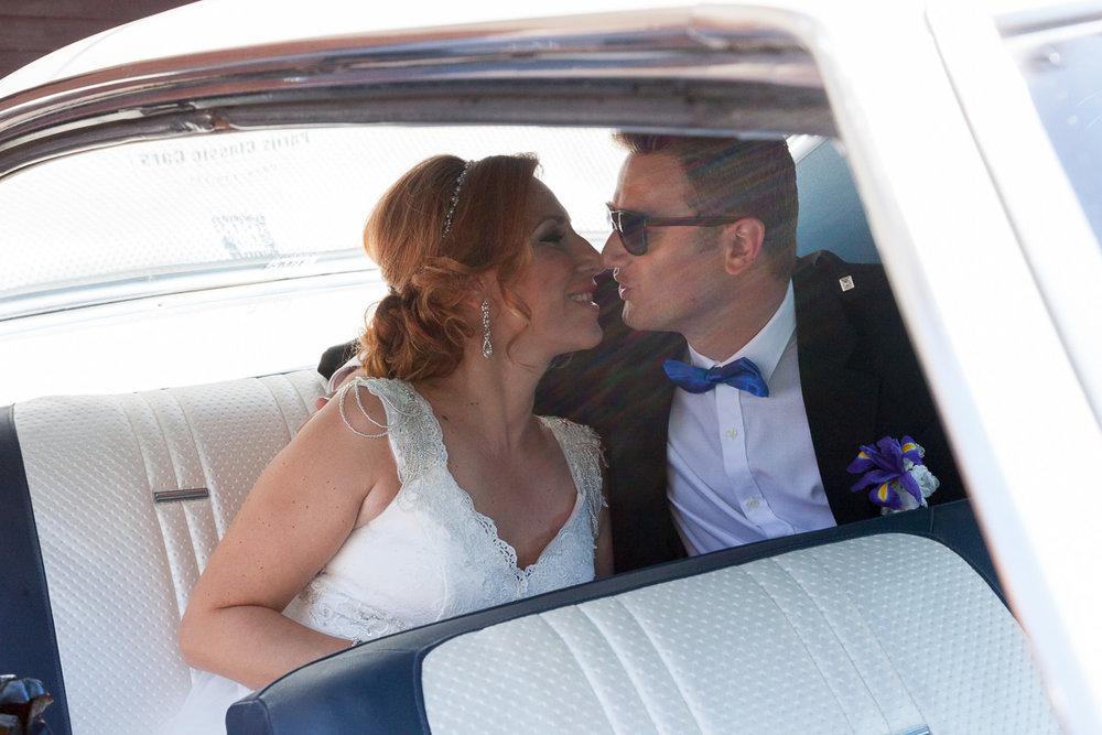 Wedding Romania Mamaia -27.jpg