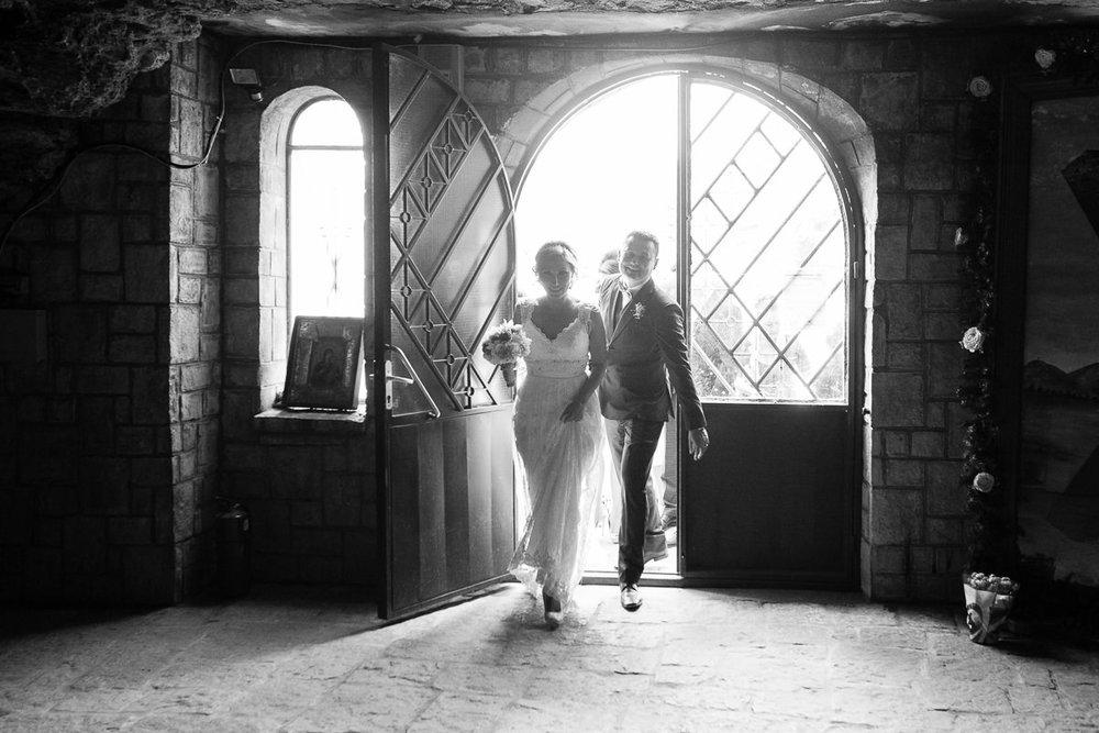 Wedding Romania Mamaia -33.jpg