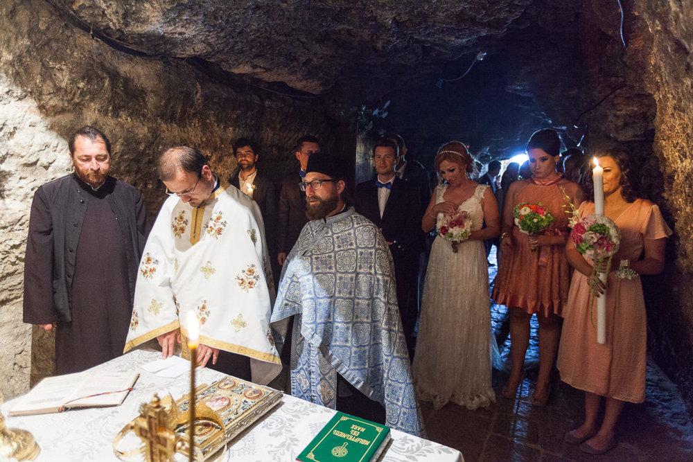 Wedding Romania Mamaia -34.jpg