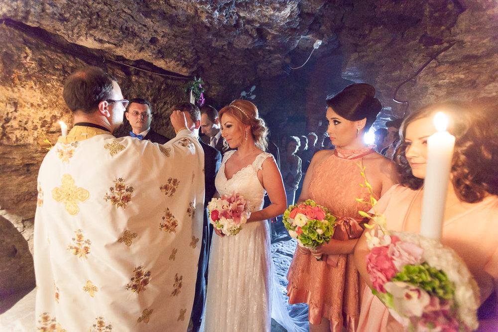 Wedding Romania Mamaia -36.jpg