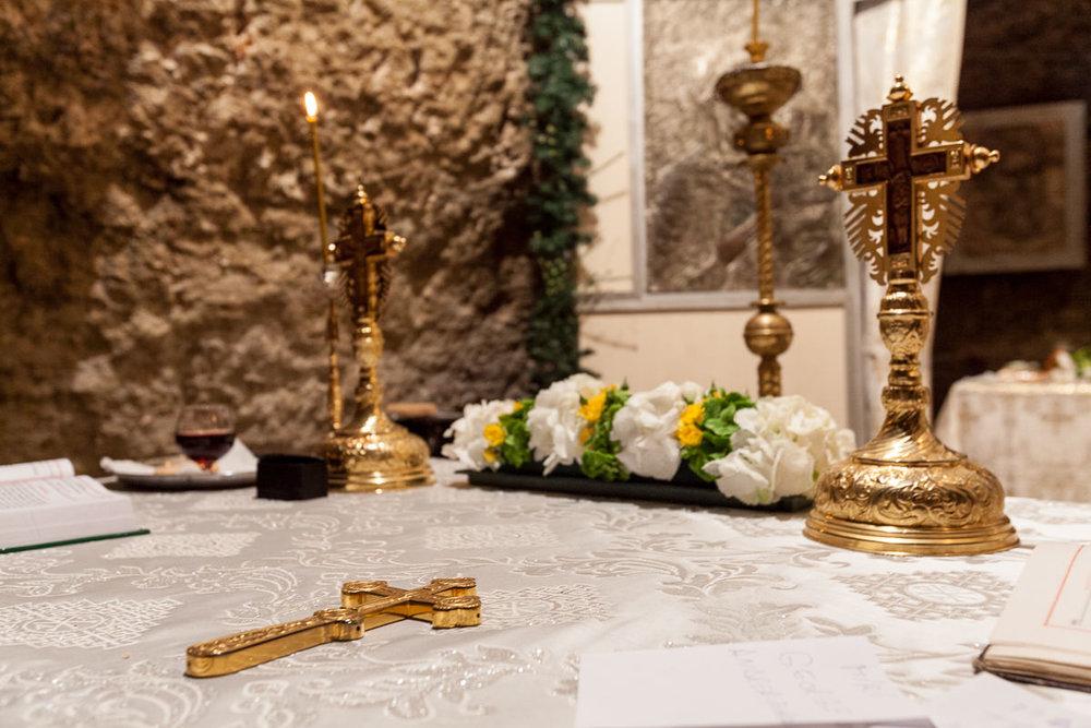 Wedding Romania Mamaia -39.jpg