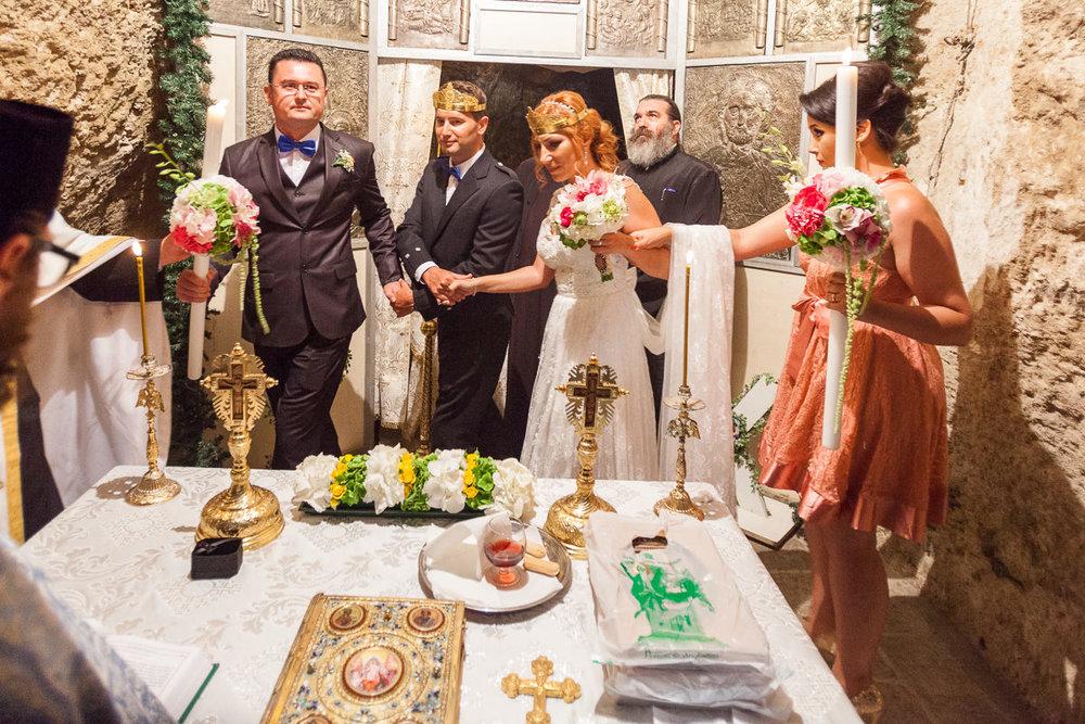 Wedding Romania Mamaia -40.jpg