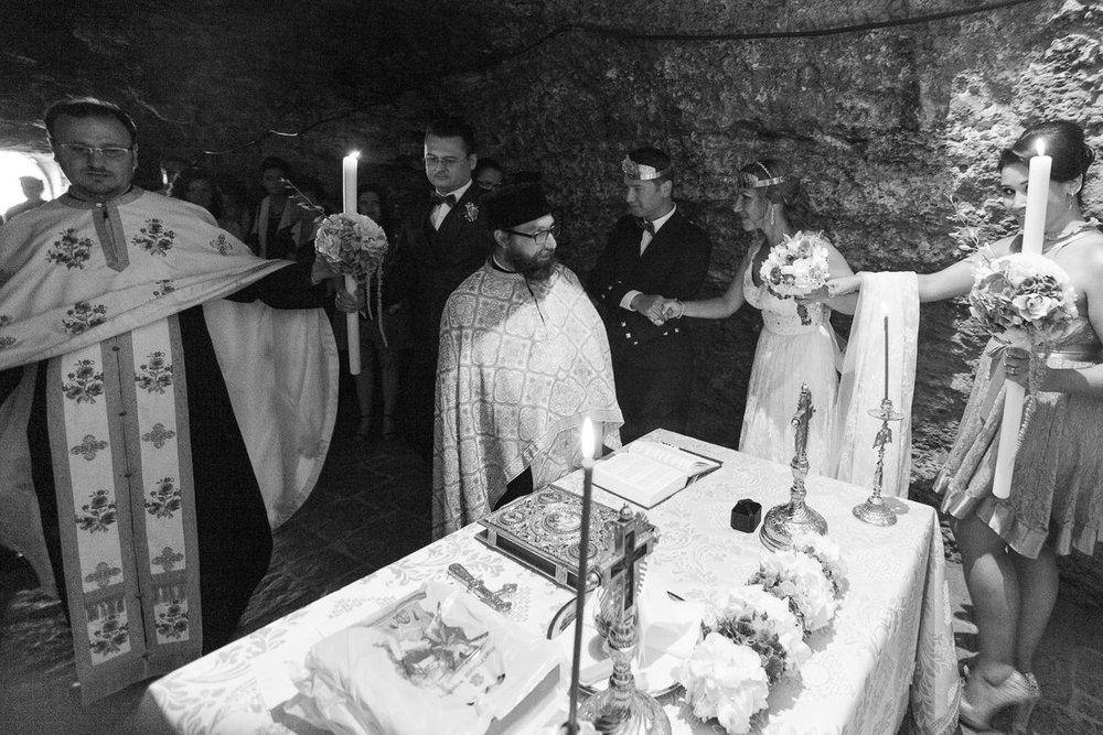 Wedding Romania Mamaia -41.jpg