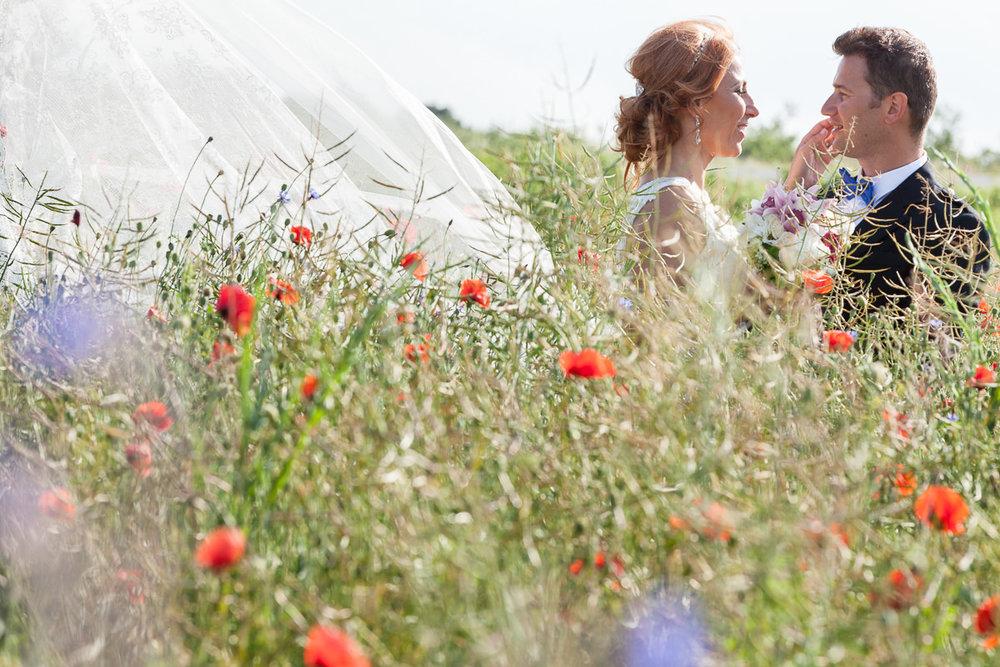 Wedding Romania Mamaia -46.jpg