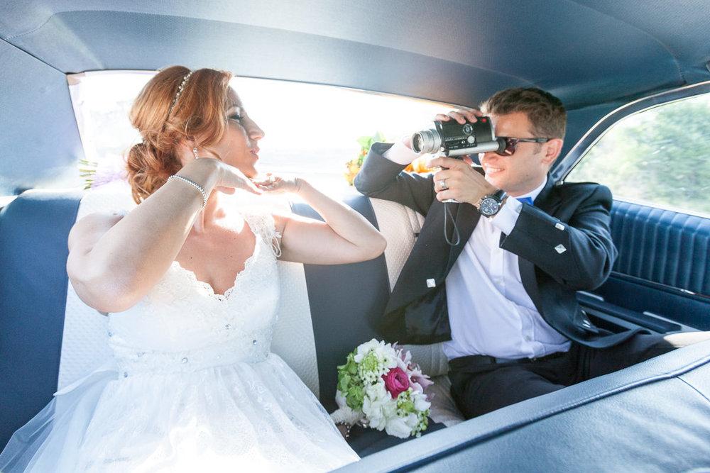 Wedding Romania Mamaia -51.jpg