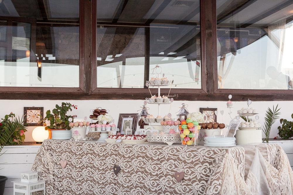Wedding Romania Mamaia -54.jpg