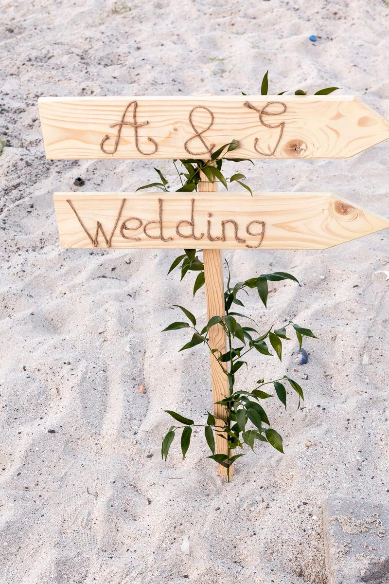 Wedding Romania Mamaia -61.jpg