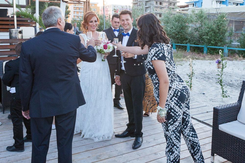 Wedding Romania Mamaia -63.jpg
