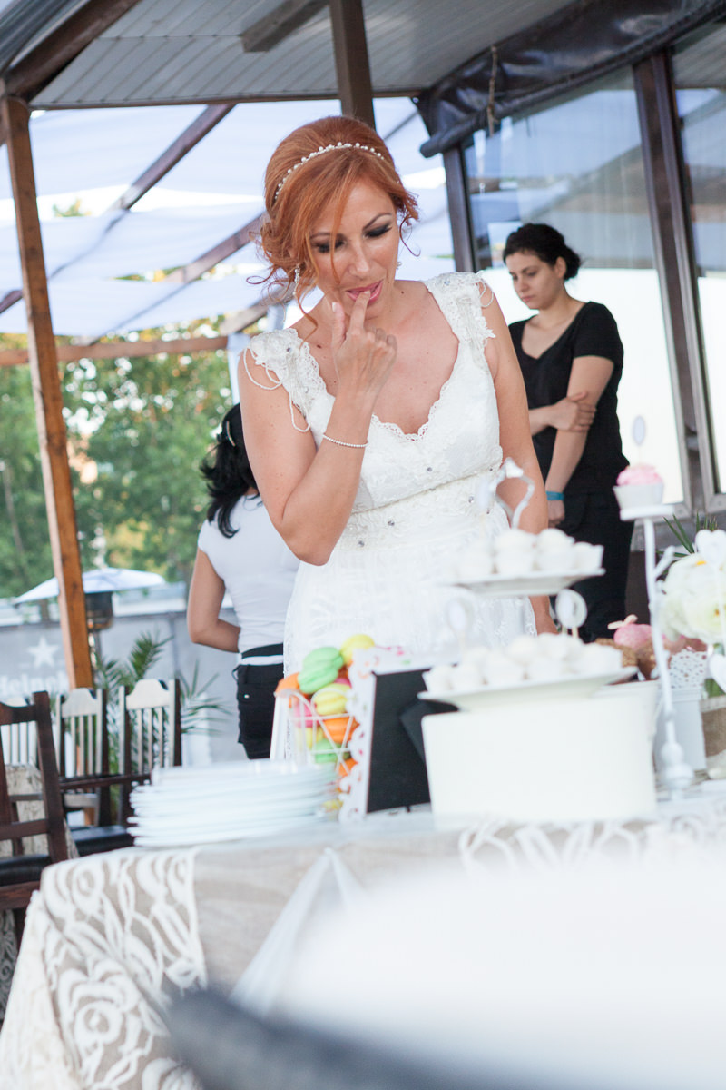 Wedding Romania Mamaia -64.jpg