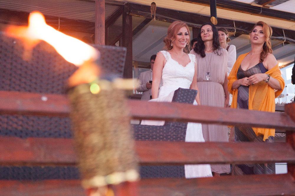 Wedding Romania Mamaia -67.jpg