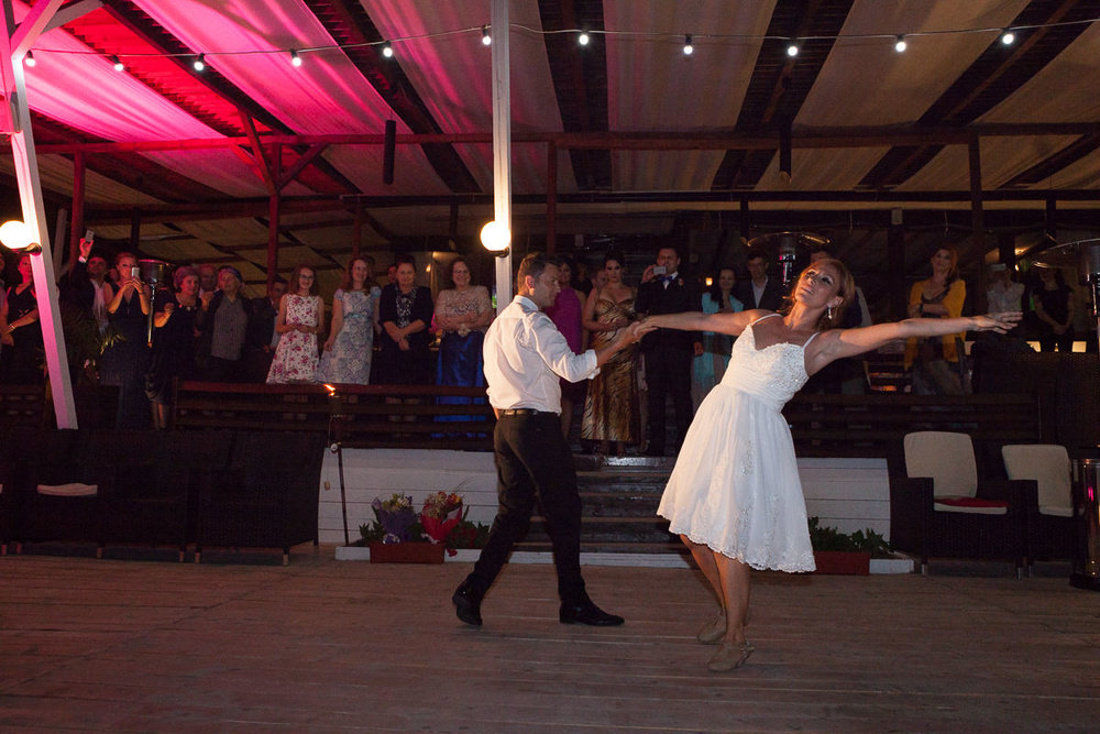 Wedding Romania Mamaia -73.jpg
