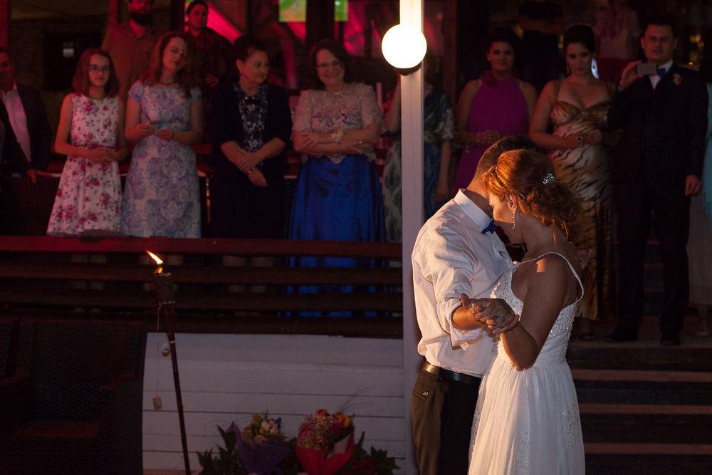 Wedding Romania Mamaia -74.jpg
