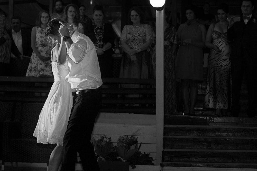 Wedding Romania Mamaia -77.jpg