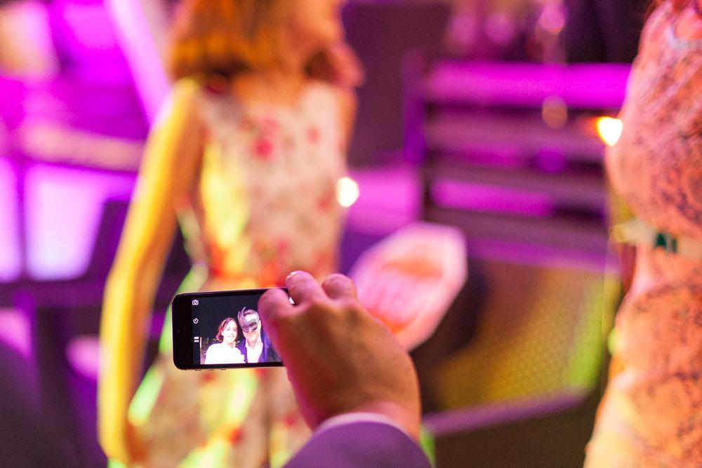 Wedding Romania Mamaia -83.jpg