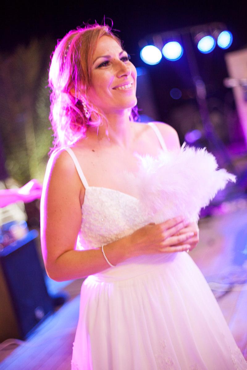 Wedding Romania Mamaia -87.jpg