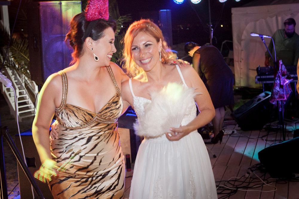 Wedding Romania Mamaia -88.jpg